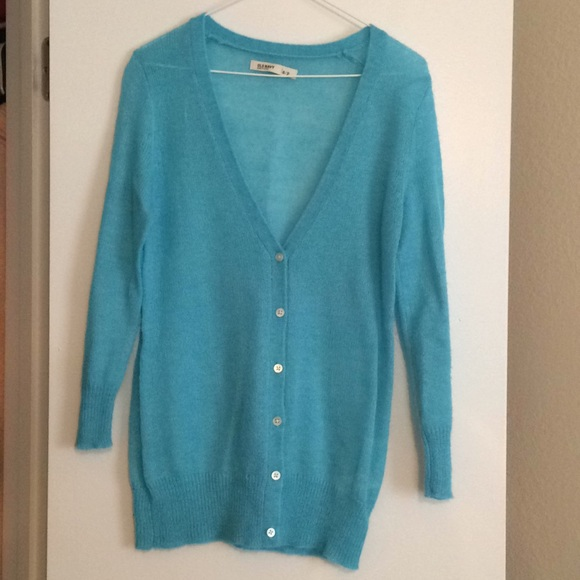 b0719c6e1 Old Navy Sweaters